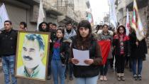 شبيبة حلب: بالمقاومة سنفشل التهديدات التركية