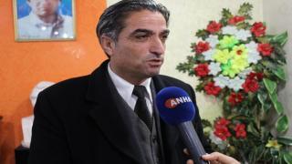التحالف الوطني الكردي يستجيب لنداء تشكيل الوحدة الكردية ويؤكد مشاركته فيها