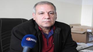 مشفى الرقة الوطني...استمرار في الترميم واقتراب موعد افتتاحه