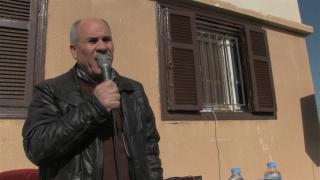 افتتاح مركز صحي يخدم أهالي 50 قرية ببلدة عبدان