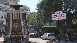 ما الذي لم يفعله الاحتلال التركي في عفرين بعد؟!