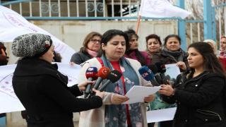 مجلس المرأة السورية: يجب التعامل مع قضية اللاجئين بمنطلق إنساني