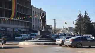 الانتهاكات تتضاعف في عفرين مع حلول عام على احتلاله
