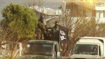 ما يجري خلف الستار في إدلب!