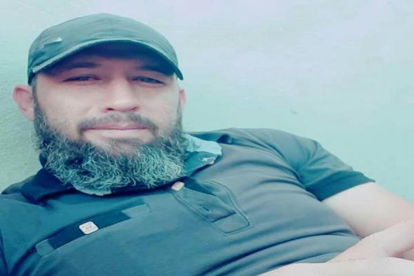 Mercenary killed accompanying Turkish military convoy by air strike.