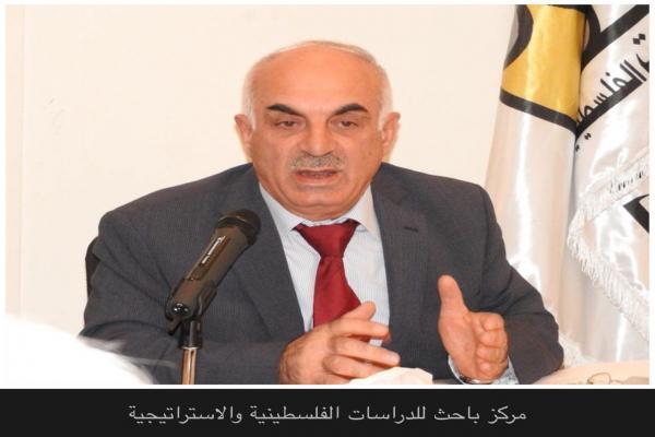 Noureddin: Erdogan wants of establishing buffer zone to incursion in Syrian lands