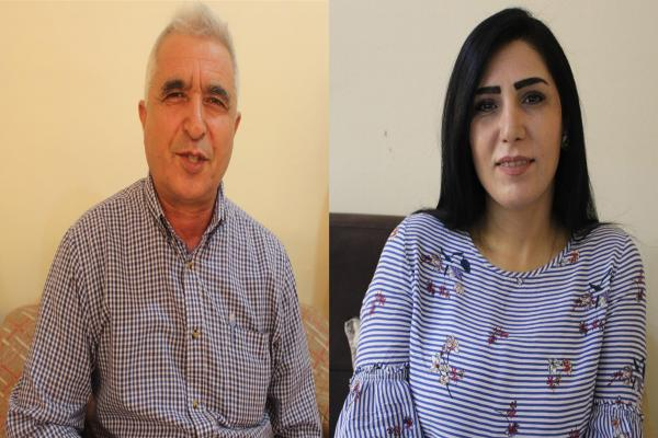 Intellectuals see isolation on Ocalan means Turkey insistence to deepen crisis