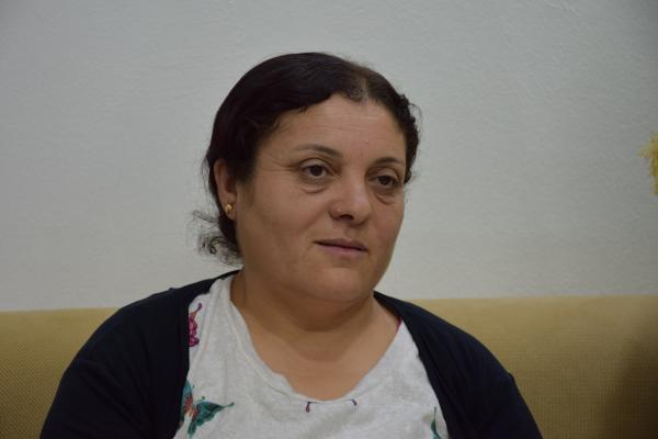 Shammo: Turkish army mercenaries repeat Shingal scenario in Afrin