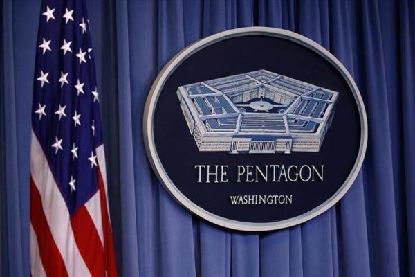 Sources: Pentagon prepared plan to respond to Iran
