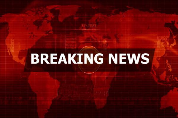 Turkish army shells Shera and Tal Rifat
