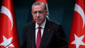 Erdogan's tyranny deteriorates Turkish lira