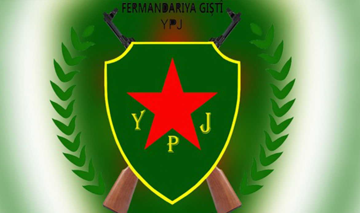 Women's Protection Units: We will liberate Afrin by spirit of Newroz