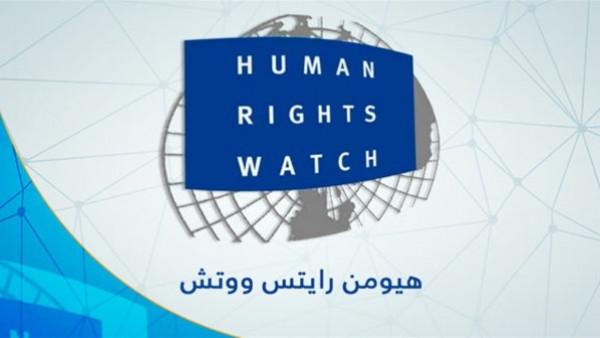 Detention, harassment in retaken areas in Syria