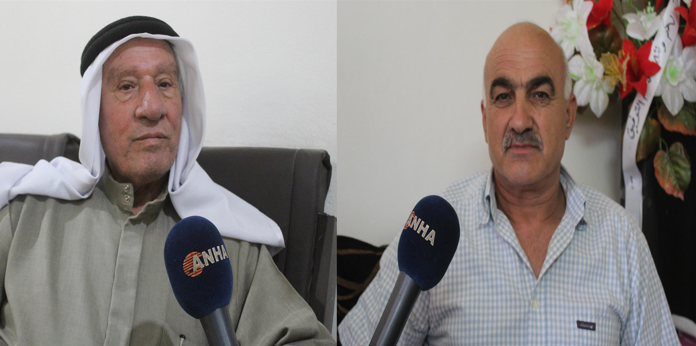 People of Girkê Legê: We derive determination from resistance of Leyla Guven, her comrades