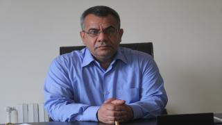 Syria Future Party's president: We seek to restore unity between Syrians