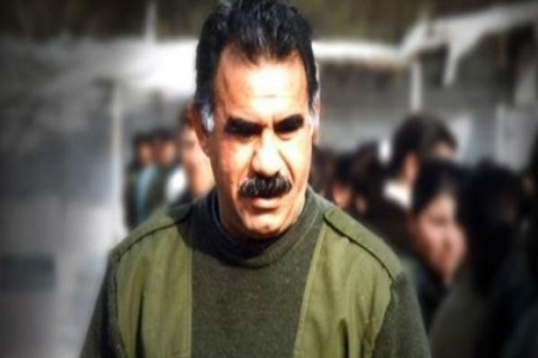 Ocalan family, others detainees are reviewing prosecutor to meet their relatives