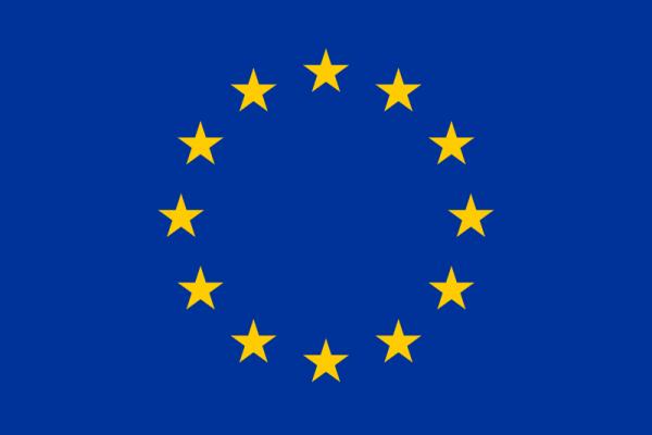 EU reduces financial aid to Turkey