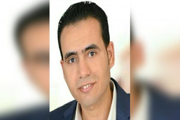 Egyptian researcher: Ocalan must be protected as he holds ideas terminating ME tragedy