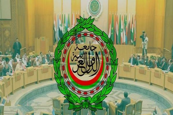 Arab League warns of the danger of regional, international interference in Syria