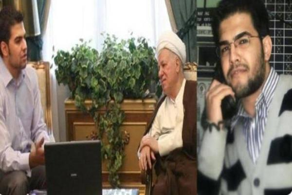 Killing Iranian journalist in Turkey exposes Erdogan's duality