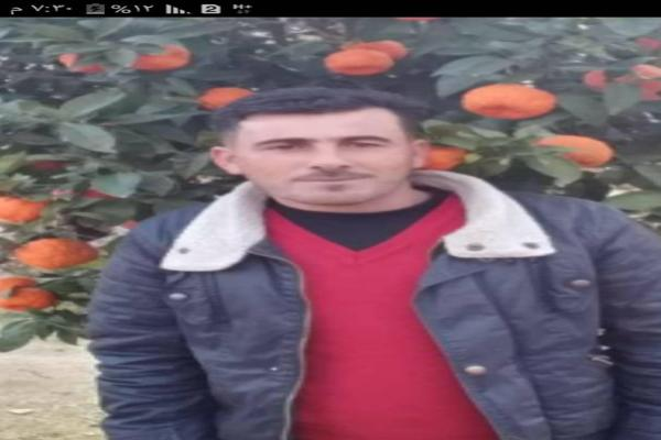 Turkish occupation's mercenaries kidnap citizen from Afrin