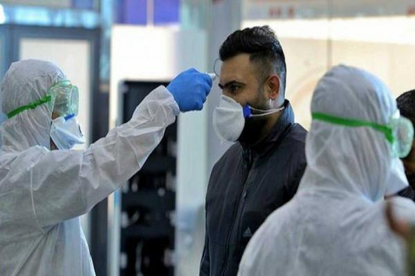 Gaza without test materials, high incidence, death of coronavirus in Palestine and Israel