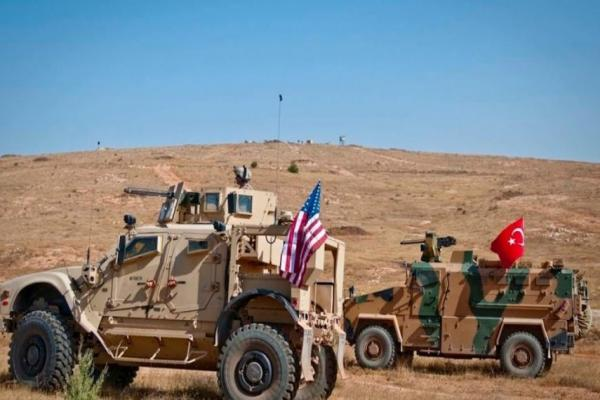 American researcher: Erdogan practices ethnic cleansing against Kurds who defeated ISIS, Al Qaeda