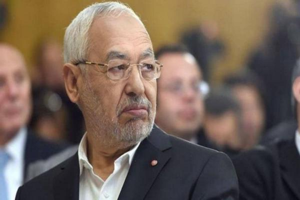 Tunisian parliamentary blocs demand to withdrawal of confidence from Ghannouchi