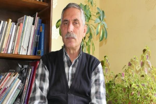 Eyewitness Amed resistance: Spirit of July 14 leads revolution forfront