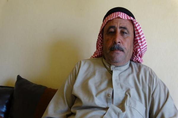 ​​​​​​​Bani Saba clan: Assassinations aim to sow discord between Arab clans in favor of external agendas