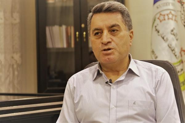 Abdel Karim Omar: report of UN Commission of Inquiry is insufficient without binding decisions