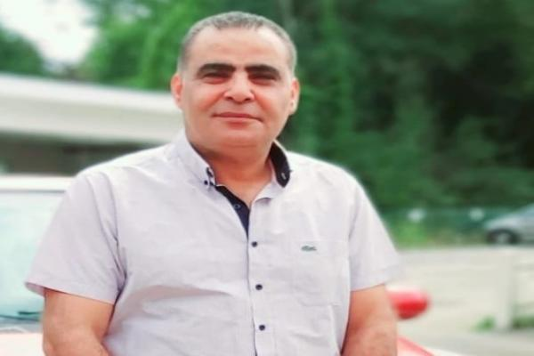 Turkish practices in occupied territories ...Syrian dissident warns: settlement dream begins