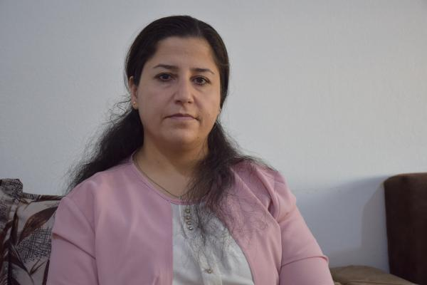 Kongra Star Coordinator: We call for holding Turkish state accountable for committing war crimes