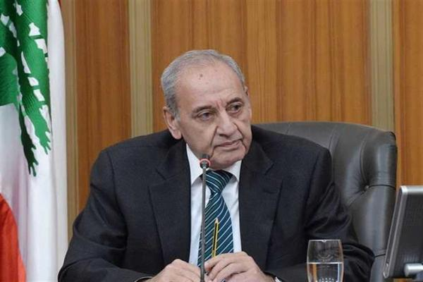 Lebanese-Israeli agreement on framework for negotiating sea, land borders