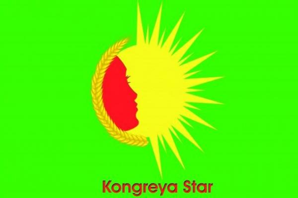 ​​​​​​​Kongra Star: We are facing historic danger, KDP must clarify its position