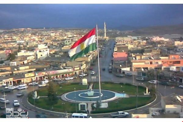 +3,500 cases violence against women in areas under control KDP