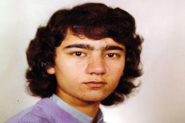 Gold Crescent recalls Martyr Mizgin