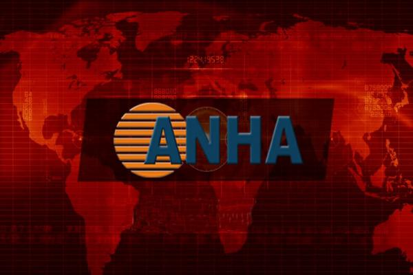 Turkish occupation and its mercenaries bombardS several villages in al-Shahba