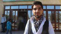 Al-Tabqa youth considered 1st intellectual course as turning point in their lives