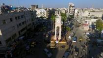 Erdogan does not spare of terrorists in Idlib