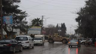 Final outcome of Manbij explosion
