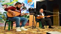 Commemorating late Muhamad Sheikho, his songs recalled