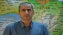 IS announced its defeat with a big attack on the Kurds