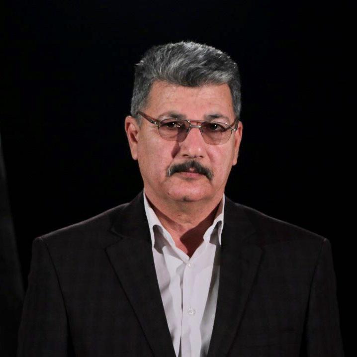 Jawad al-Baydani: Turquía, apoyando el terrorismo intenta exportar sus crisis a los países vecinos