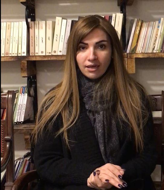 Candidato a diputado libanés: las demandas de Guven deben considerarse con un ojo humano y no político