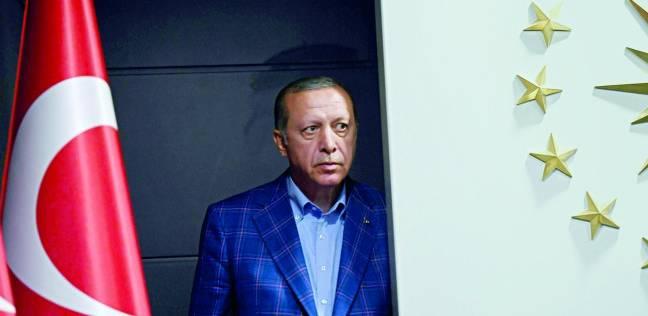 Corte austriaca apoya la expulsión de imanes financiados por Erdogan