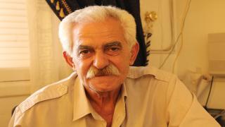 Ziad Watfa: archivo sirio ya no es evento sirio, se convirtió en evento regional y global