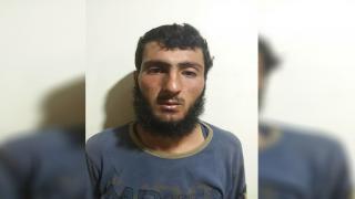 SDF detiene a mercenarios terroristas en el eje de al-Bagouz