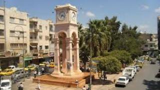 ¿Qué hay después del control de Tahrir al-Sham sobre Idlib?