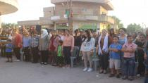Abrió Centro Juvenil en Tel Temer